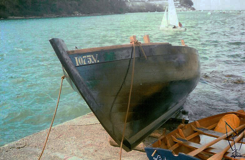 1987 souvenir 1.jpg - 301.81 Kb
