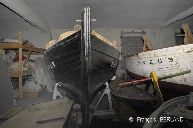 sinagot souvenir musee douarnenez 8.jpg - 346.63 Kb