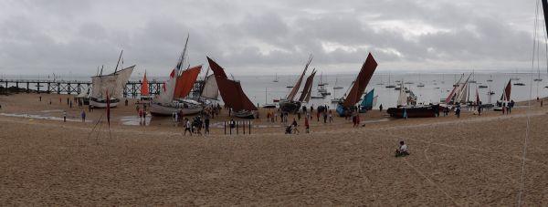 Noirmoutier 2011