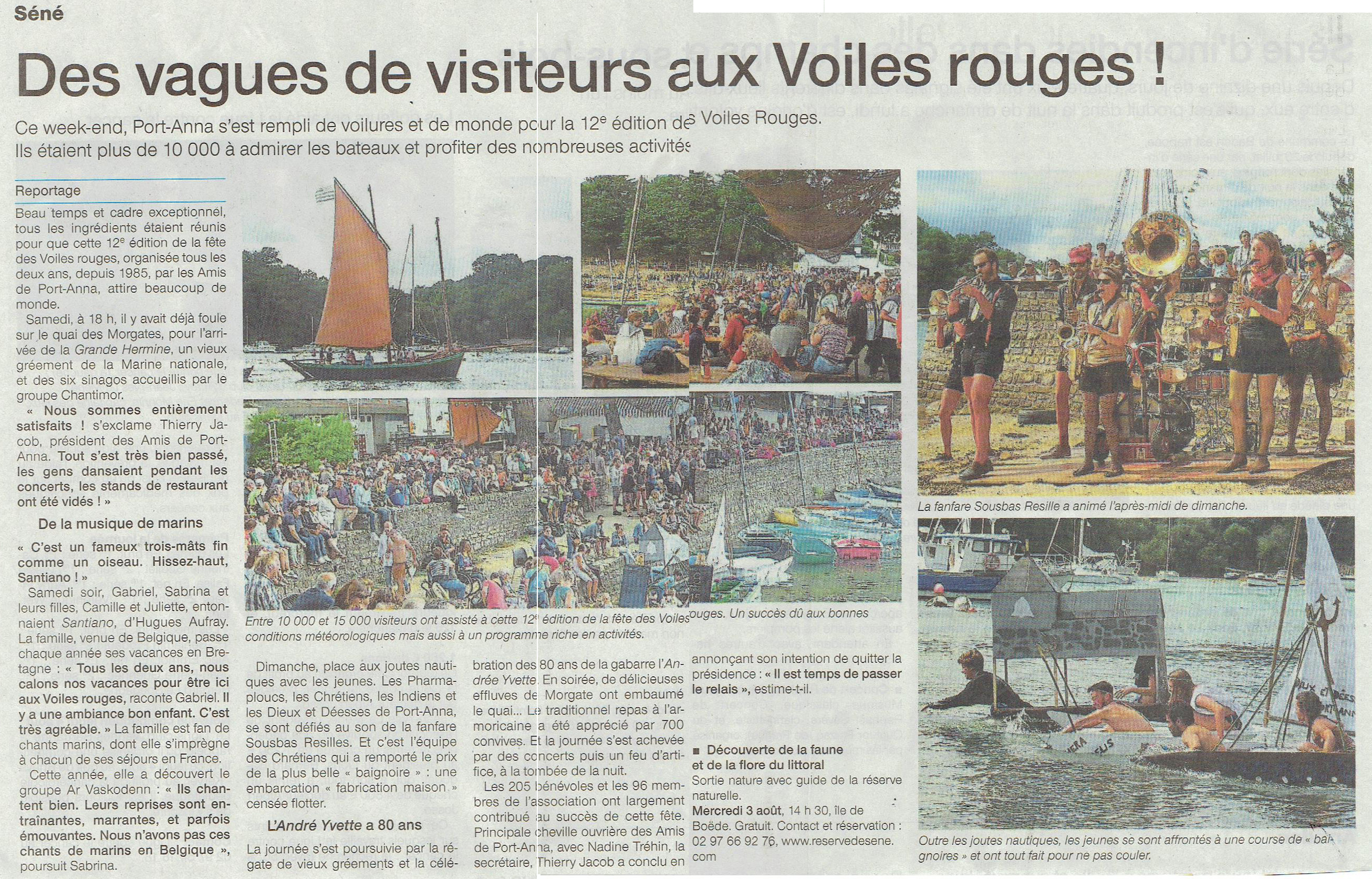 of voiles rouges 20160802