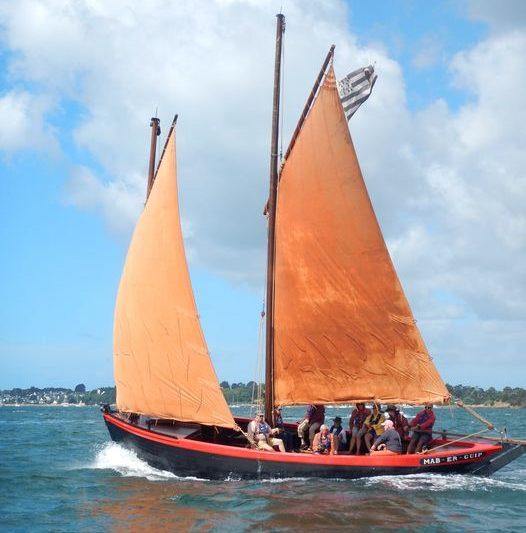 Soutenons collectivement le patrimoine maritime